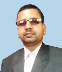 Shyamsundar