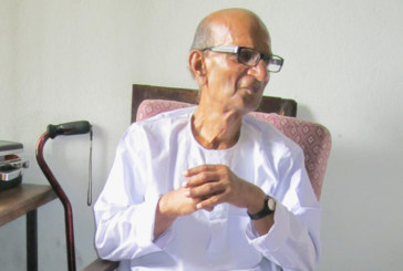 गुरिल्ला युद्धका योद्धा रामराजा प्रसाद सिंह