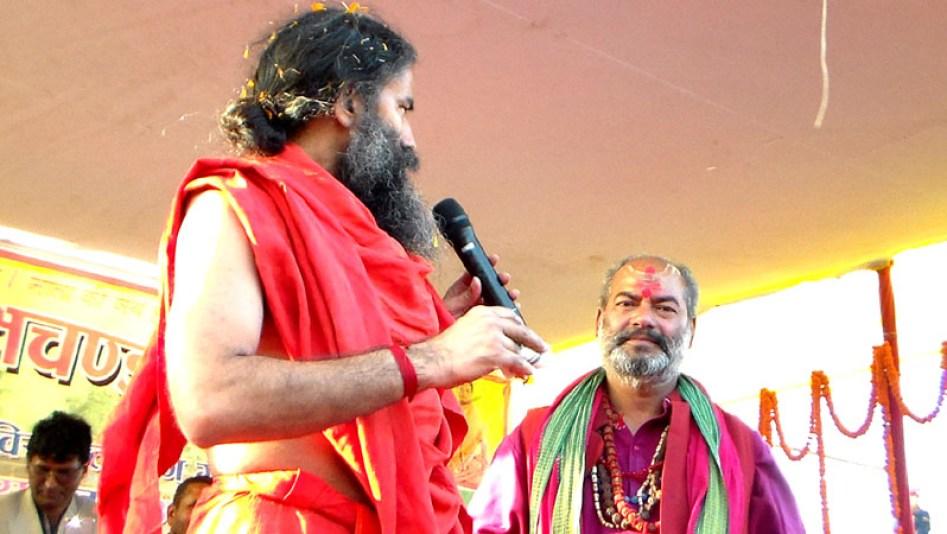 swami-ramdev-1