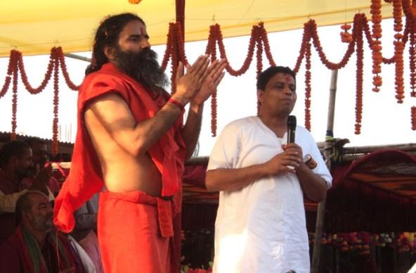 swami-ramdev-5