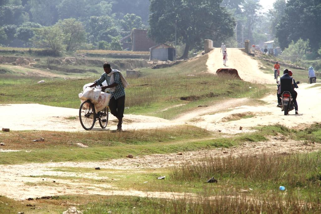 स्वर्णपट्टी नाकामा सुरक्षाकर्मी नै रहदैनन्