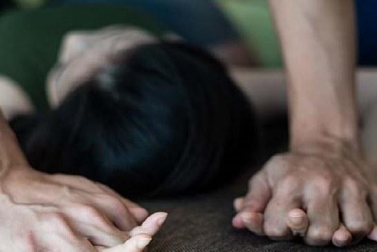 सामुहिक वलात्कार र किशोरीद्वारा आत्महत्या प्रकरणः मुख्य दुई आरोपी पक्राउ