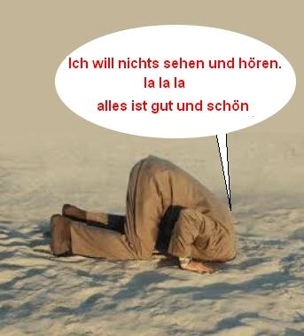 Betrifft jede und jeden - Wenn die Deutschen wüssten was ihnen so alles zusteht...2