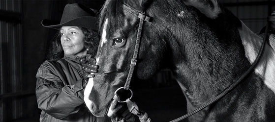 #horses #equinetherapy #women #blackownedbusinesses