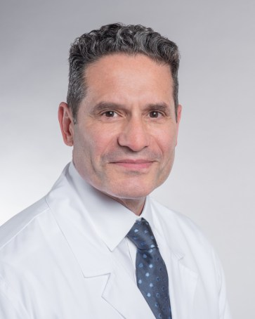 #covid #longhauler #doctors #healthcare