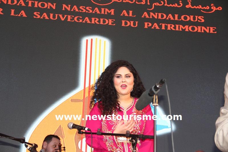 Nassaim