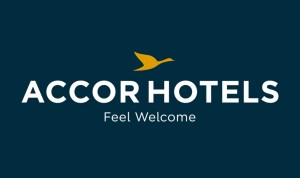 Accor MOA