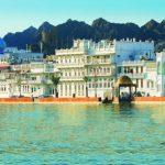 Oman tourisme
