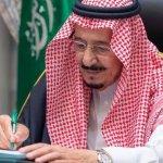 L'Arabie Saoudite va