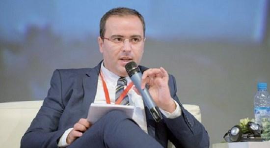 Jalal Benhayoun