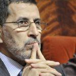 El Othmani met en garde les marocains