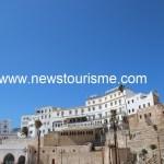 L'organisation mondiale tourisme