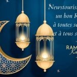 newstourisme ramadan