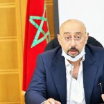Mounir Laymouri