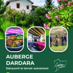 Auberge Dardara