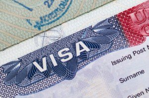 us-announces-15000-additional-visas-for-seasonal-workers