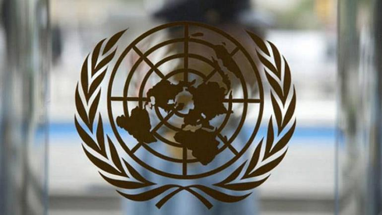 2060_united-nations11