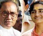 Sadhvi-pragya-thakur-will-be-bjp-candidate-in-Bhopal-seat-against-digvijay-singh_710x400xt