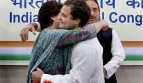 844223-rahul-gandhi-pti-new-priyanka