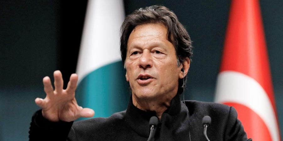 Imran_Khan_PTI