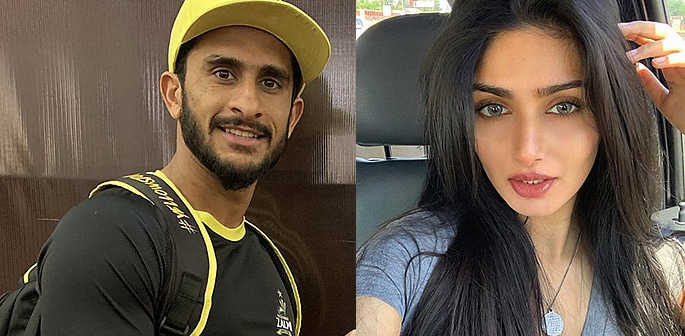 Pakistani-Cricketer-Hasan-Ali-to-Marry-Indian-GF-Shamia-Arzoo-f