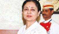 Justice-Vijaya-Kamlesh-Tahilramani-1280x720