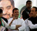 Rahul-Gandhi-Haryana-696x392