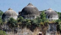 section-144-imposed-in-ayodhya-district-ahead-of-ram-mandir-babri-masjid-case-verdict-zee-news-e1572591708790