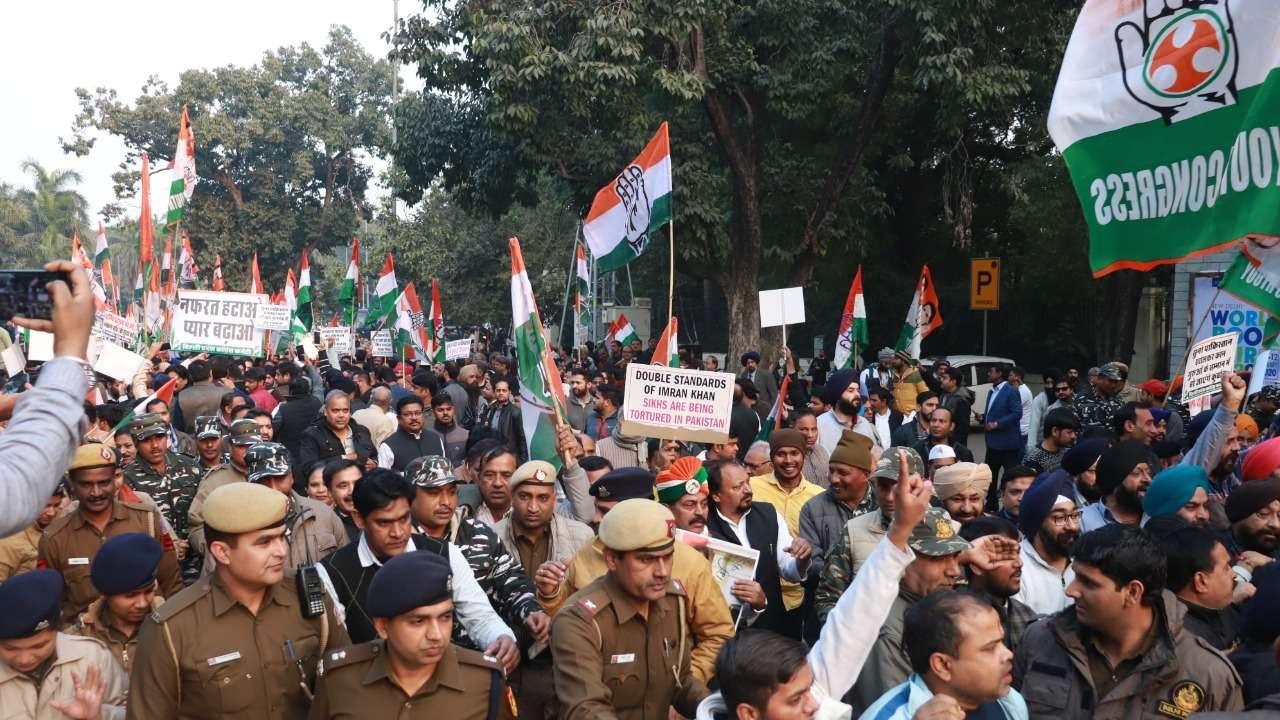 888173-nankana-sahib-attack-congress-protest-twitter