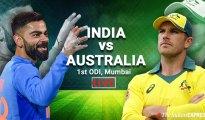 INDIA-vs-AUSTRALIA_759