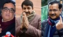 843919-delhi-assembly-election-970
