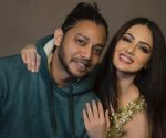 I-Am-Dating-With-Dance-Tutor-Melvin-Louis-Announces-Sana-Khan-1556264707-1380