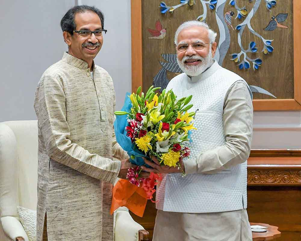 uddhav-thackeray-meets-pm-modi-2020-02-21