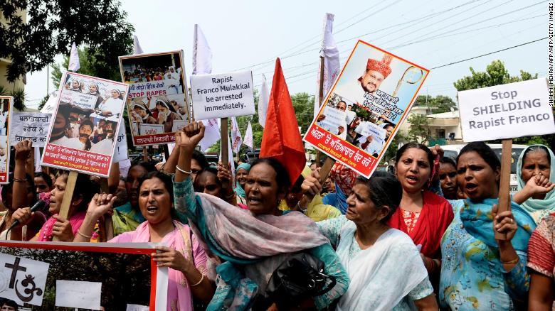180913125008-kerala-rape-allegation-protests-exlarge-169