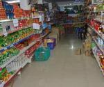 CPOs canteen