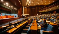 Nepal-passes-Constitution-Amendment-Bill-NT-7