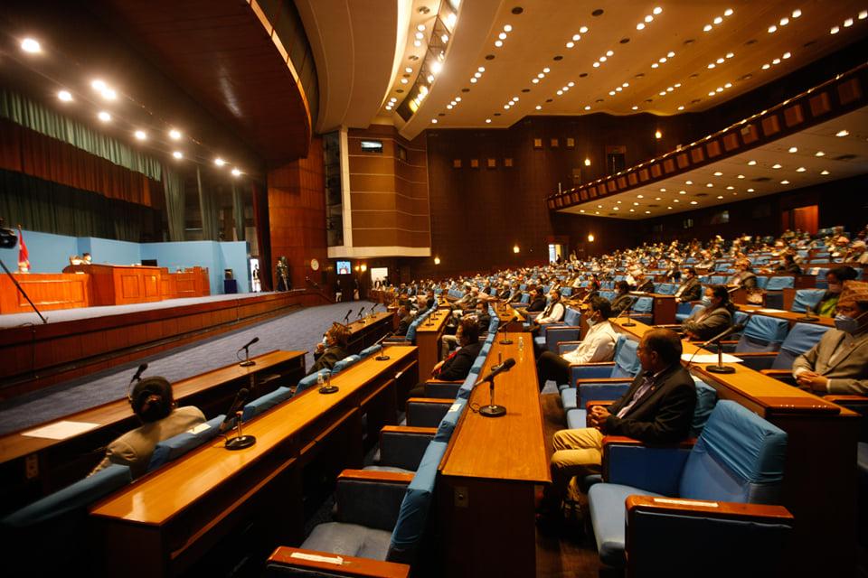 Nepal-passes-Constitution-Amendment-Bill-NT-7