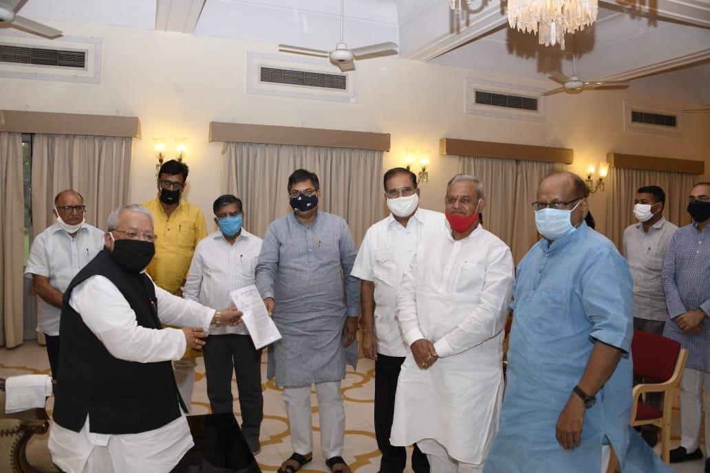 BJP-Rajasthan1