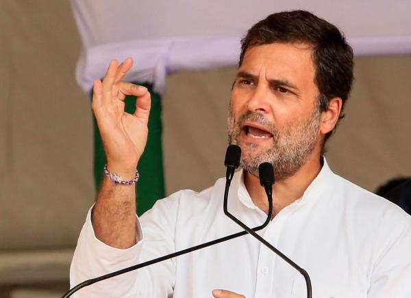 Rahul Gandhi-19