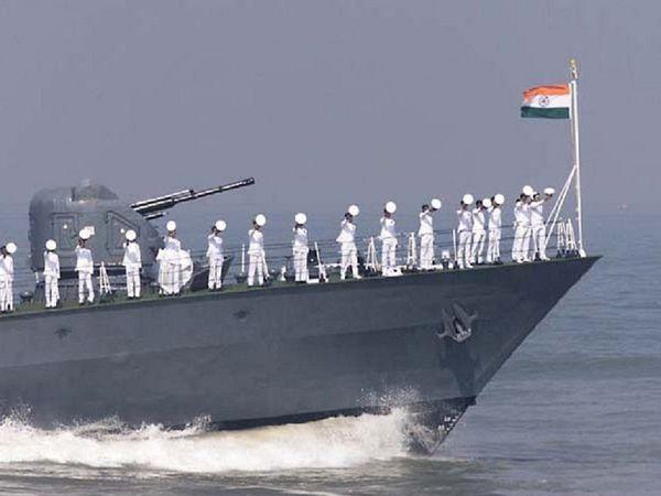 indian_navy