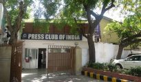 Press_Club_of_India,_New_Delhi