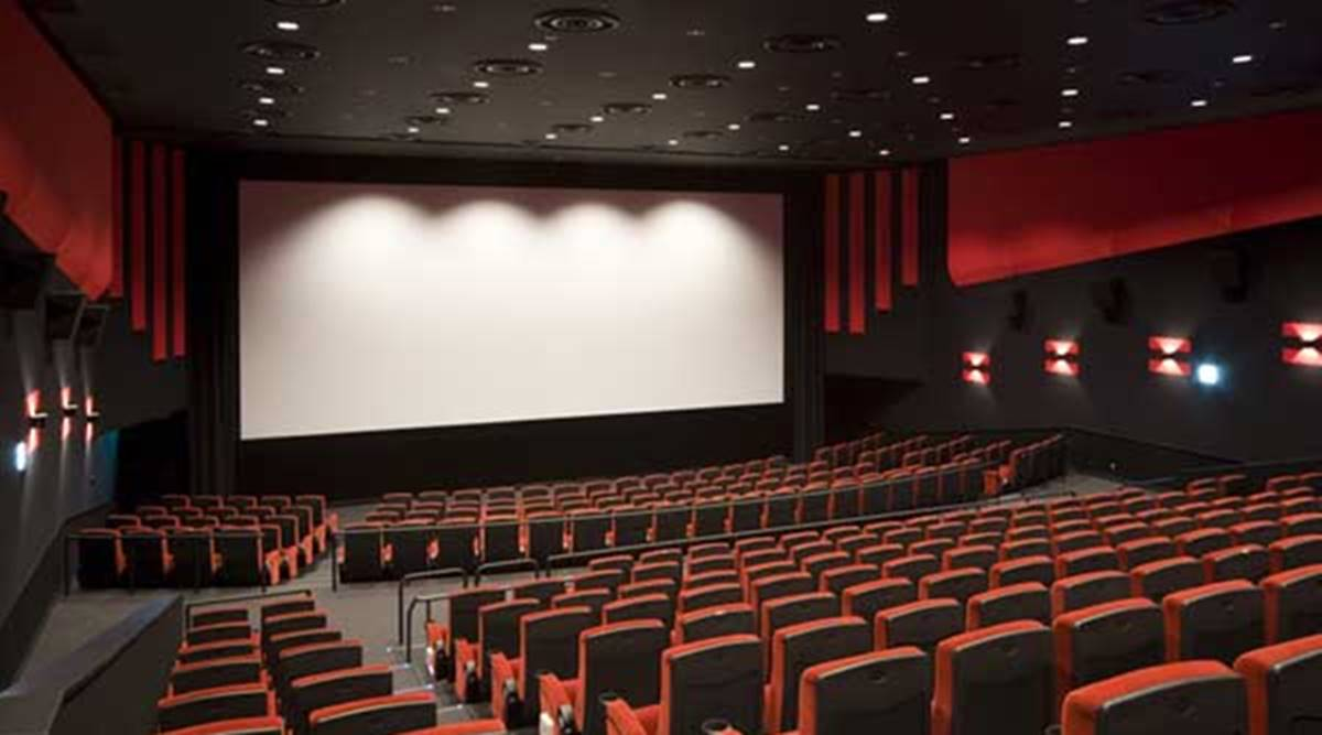 cinema-halls-1200