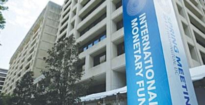 IMF-13