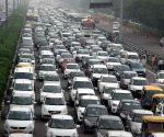 gurgaon-traffic.jpg.image.975.568