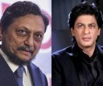 CJI-Bobde-Asked-Shah-Rukh-Khan-To-Be-Part-of-990x557