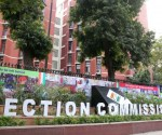 ELECTION_12COMMISSION_EPS11