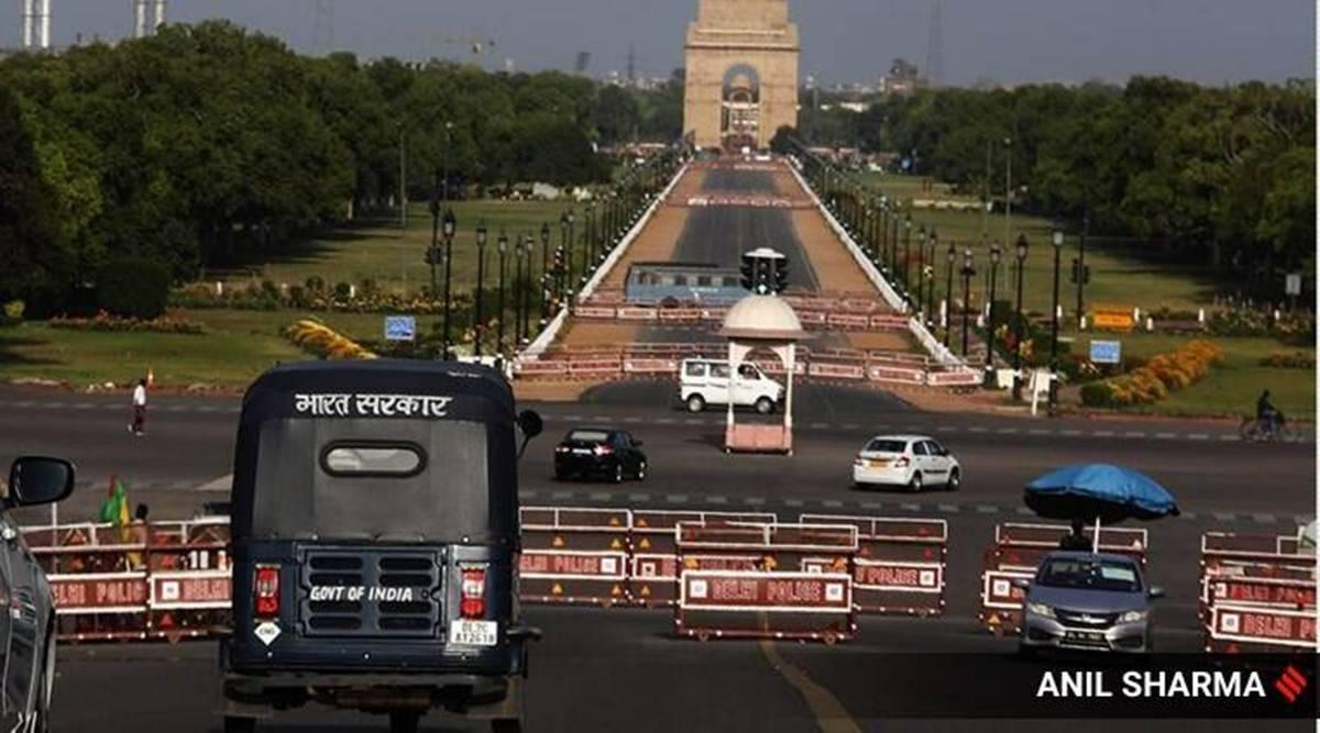 delhi-lockdown (1)