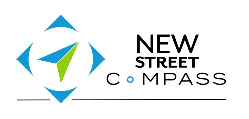 new-street-compass-logo