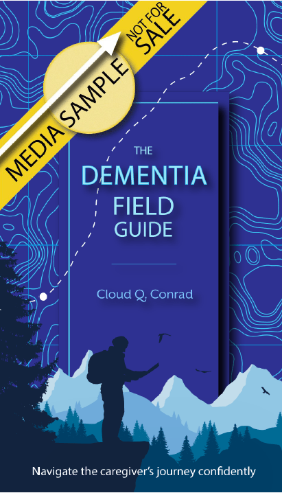 the-dementia-field-guide-media-sampler