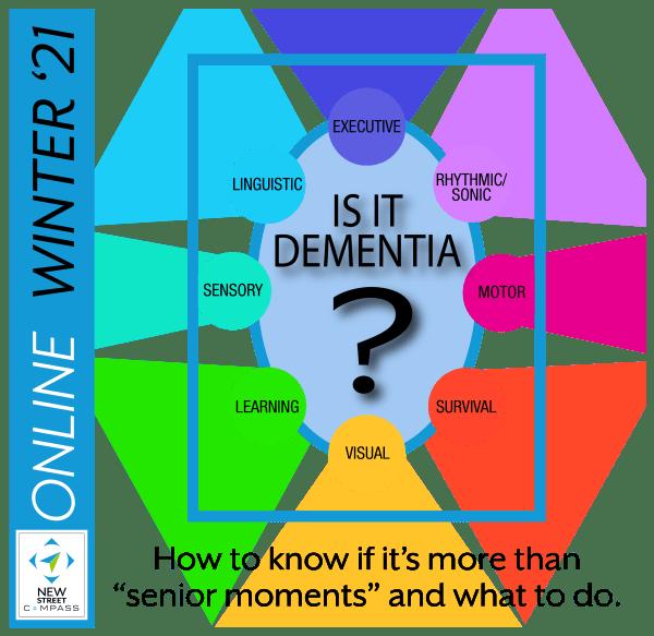 is-it-dementia-online-class-winter-2021